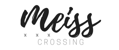 meiss crossing x lifestyle blog